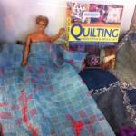 Ken's Quilt