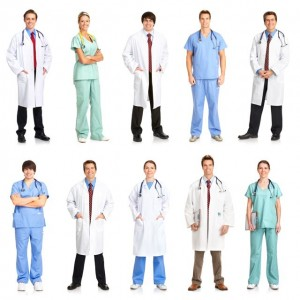 Nursing click here to follow link
