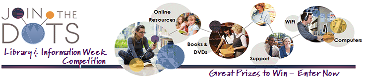 LibraryWeek2014Banner