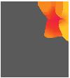co-op_logo