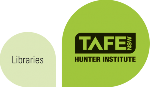 HunterTAFE-Logo-Libraries-2 transparent