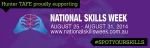 nat-skills-week