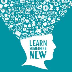 AWL2015_webTile_learnSomeNew