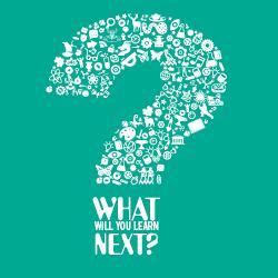 AWL2015_webTile_questionMark
