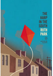 Ruth Park