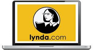 Lynda.com online courses at TAFENSW